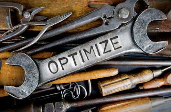 SEO tools that you should be using